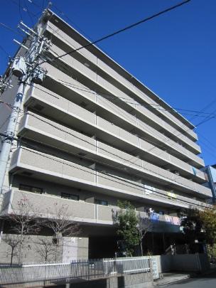 大阪府守口市の病院一覧から検索する【ホームメイ …